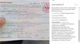#Cyberstrażnik PKO Banku Polskiego działa w sieci LIFESTYLE, IT i technologie - W lipcu rozpoczął się kolejny etap edukacji klientów PKO Banku Polskiego w zakresie bezpiecznego bankowania. #Cyberstrażnik PKO to akcja dzięki której użytkownicy sieci dowiedzą się o ochronie danych osobowych i przeciwdziałaniu kradzieżom tożsamości.