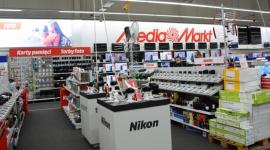 Nowe otwarcie Media Markt w Nowym Sączu LIFESTYLE, IT i technologie - W najbliższy piątek, 14 października, nastąpi nowe otwarcie sklepu, zlokalizowanego przy ul. Tarnowskiej 33.