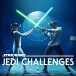 Star Wars Jedi Challenges z nowym trybem multiplayer
