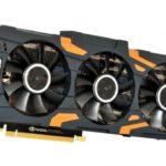 Inno3D wprowadza karty graficzne z układami GeForce RTX