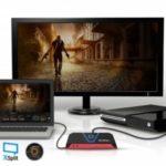 AVerMedia: urządzenie do streamowania gier z konsol i PC