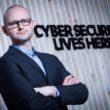 Cyberzagrożenia w 2019 roku – przewidywania eksperta F-Secure