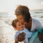 Smart pomocnicy podczas urlopu macierzyńskiego