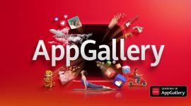 Nowa kampania Huawei promująca sklep AppGallery LIFESTYLE, IT i technologie - Nowa kampania Huawei promująca sklep AppGallery – a w niej darmowa muzyka i rabaty na przejazdy