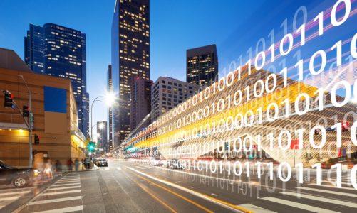 Epidemia przyspieszyła cyfryzację, a z nią rozwój OZE